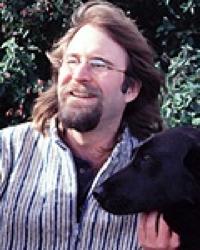 David R. Montgomery ja Xena